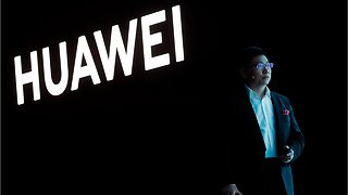 Huawei says American ban to cost $30 billion