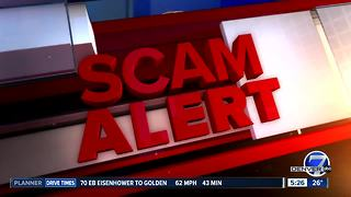 Better Business Bureau warns about friends/family emergency scam - Video