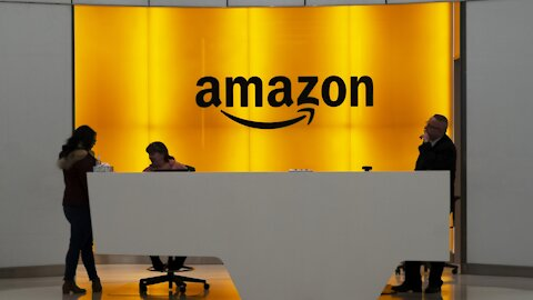 Amazon's Prime Day Rescheduled With Small Business Focus