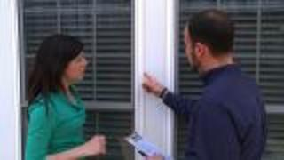 Pest Prevention For New Homeowners - Video