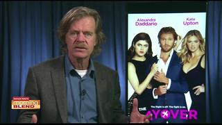 William Macy - Video