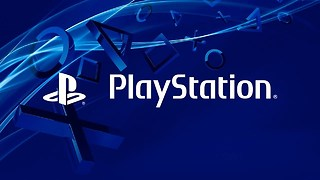 10 Things You Didn't Know About Playstation