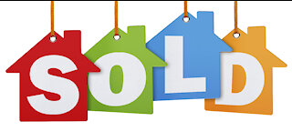 Sold my House without seller agent