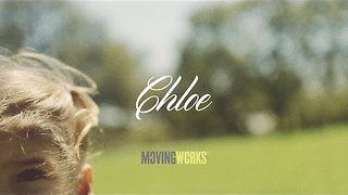 Chloe - A Story of Infertility, Adoption, and God's Love - Video
