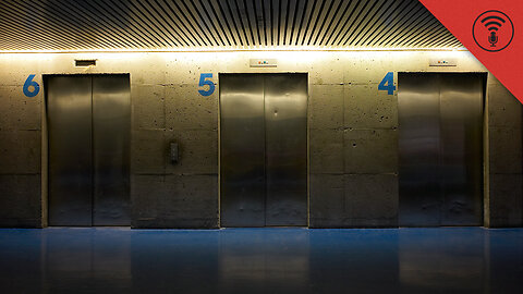 Stuff You Should Know: Internet Roundup: Your Employer Wants to Know If You're Gay & Trapped in an Elevator
