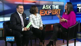 Ask the expert: surprising dating turn-offs in 2018 - Video