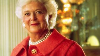 Remembering former First Lady Barbara Bush - Video