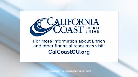 Cal Coast Credit Union Helps with the Lack of Financial Literacy in Schools