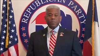 Allen West to Dems: 'You're the Real Racists and I Despise You'