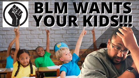 This is the NEXT STEP in BRAINWASHING our CHILDREN!!!