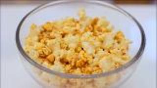 Best Packaged Snack Foods - Video