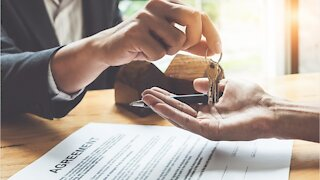 Ready To Close On A Home? Be Sure To Check If Your Bank Offers This Key Feature