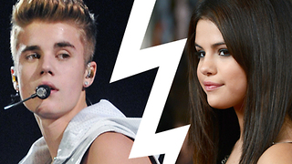 Selena Gomez On The Verge Of A Serious BREAKDOWN! - Video