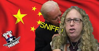 Another CRAZY JOE BIDEN Cabinet Member ! TRANSGENDER !