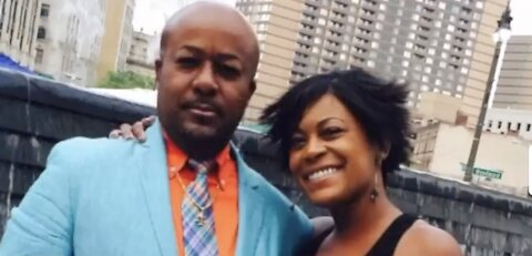 Family of attorney Clifford Woodards frustrated with delay in justice after his death