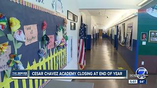 Report: Record number of DPS schools achieve top ratings - Video