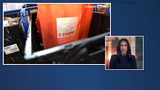 FirstBank Gives It Forward for Colorado Gives Day