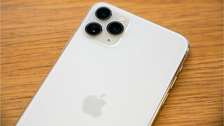 Next iPhone To Face Delays