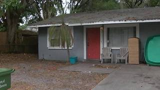 Sarasota couple arrested, charged with child neglect; 5 children living in deplorable conditions