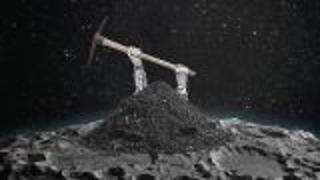 Moon Mission Planned for 2015 - Video