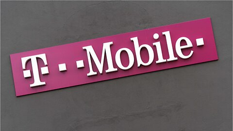 T-Mobile Launches $15 5G Plan