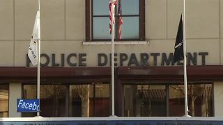 Internal investigation into harassment within Green Bay Police Department released - Video