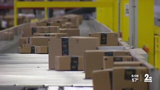 Amazon Prime Day attracting shoppers and scammers, how to protect yourself when shopping online