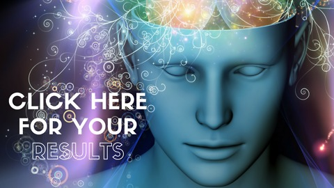 TEST: Which One of 7 Mind Types Do You Have? - Creative Mind