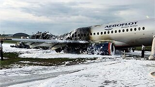 Russia does not plan to ground Sukhoi planes after crash