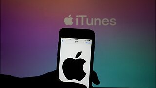 Apple has officially killed off iTunes