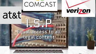 So what is Net Neutrality? - Video