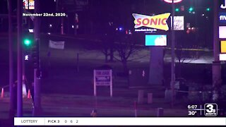 Bellevue Sonic to re-open after deadly shooting