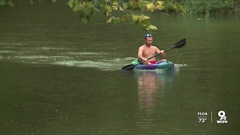 Recent drowning underscores importance of water safety