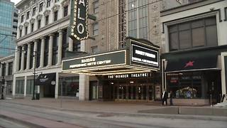 Going to events in Buffalo could cost you more soon - Video