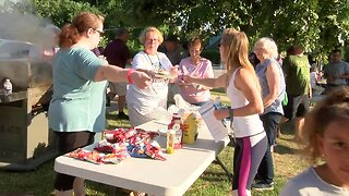 National Night Out events held throughout Omaha-metro