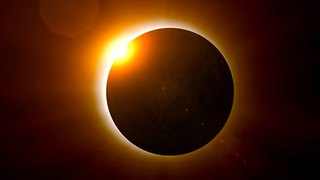 Top 5 Places to Watch the Total Solar Eclipse Across America - Video