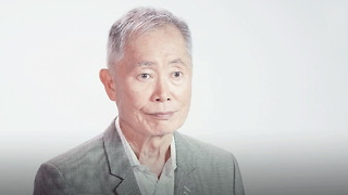 George Takei Reflects On SCOTUS Marriage Equality Ruling - Video