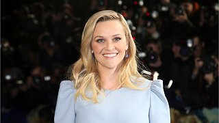Reese Witherspoon Shares Update On Legally Blonde 3