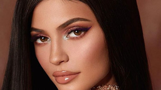 Kylie Jenner Quitting KUWTK: This Is Her Final Season - Video