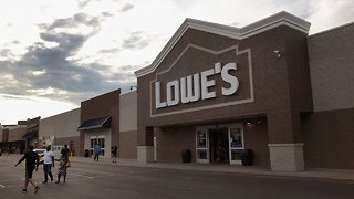 Lowe's Is Closing Dozens More Stores Across The US And Canada