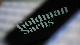 Goldman Sachs And Apple Partnership Could Lead To 'Bank In Your Pocket'