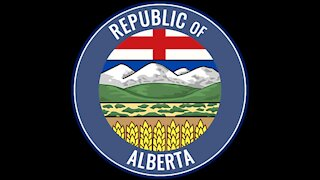 All Things Alberta Episode 23