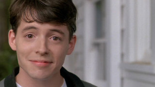 11 Reasons 'Ferris Bueller's Day Off' Is Secretly Terrifying - Video
