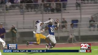 23FNL Week 6 - Video