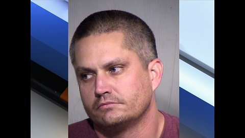 Police track Valley man passing fake $100 bills - ABC 15 Crime