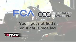 How to know if your call has been recalled - Video