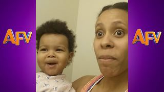 AFV Presents: Funniest Mom Videos, In Honor of Mother's Day
