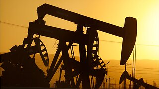 Oil Glut Continues To Drive Down Prices