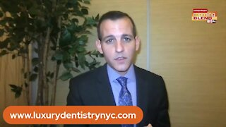 How Oral health can affect heart health | Morning blend