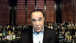 Jon Taffer talks about need to vote